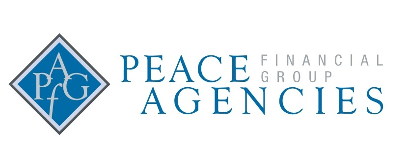 Peace Agencies